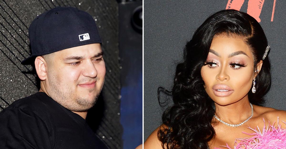 rob kardashian demands ex blac chyna pay  assault lawsuit sanctions dcfs report r