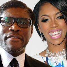 //porsha stewart dating african teodoro ngeuma obiang mangue publicity sq