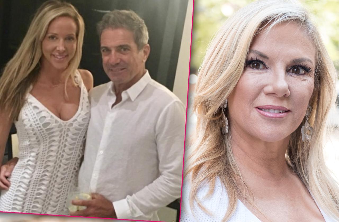 ramona singer ex husband mario splits mistress rhony
