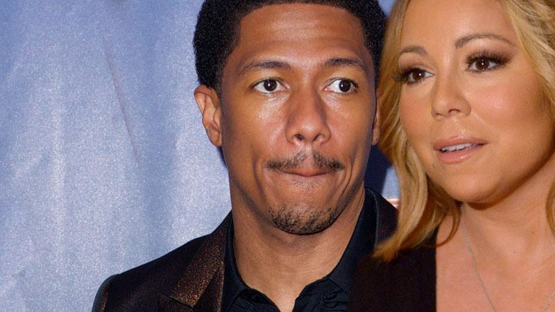 //mariah carey and nick cannon slider