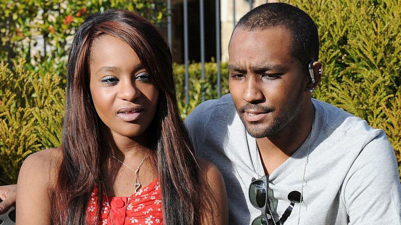 Shocking New Details On Nick Gordon's Alleged Abuse Of Bobbi Krisitina