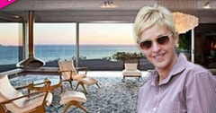 //ellen portia sell malibu home