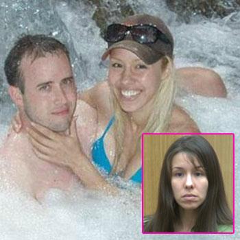 //jodi arias photos body trial