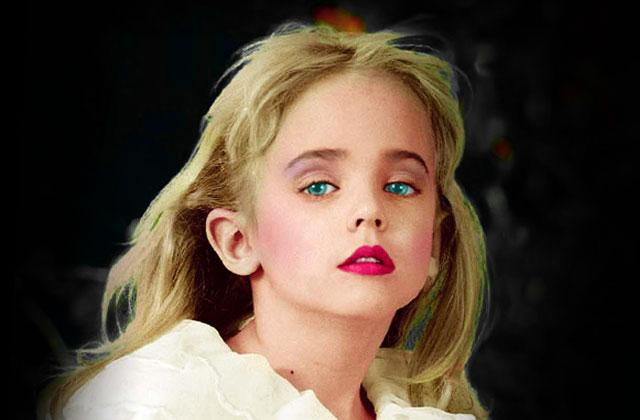 jonbenet ramsey dna evidence murder documentary