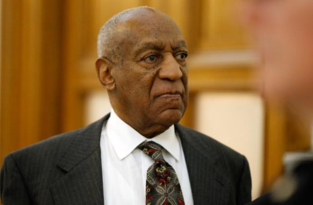 bill cosby food spiked