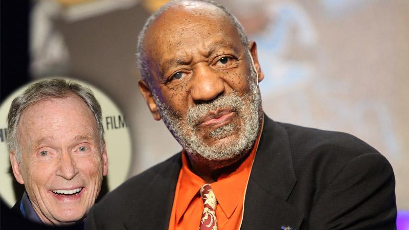 Dick Cavett Bill Cosby Mentally Ill