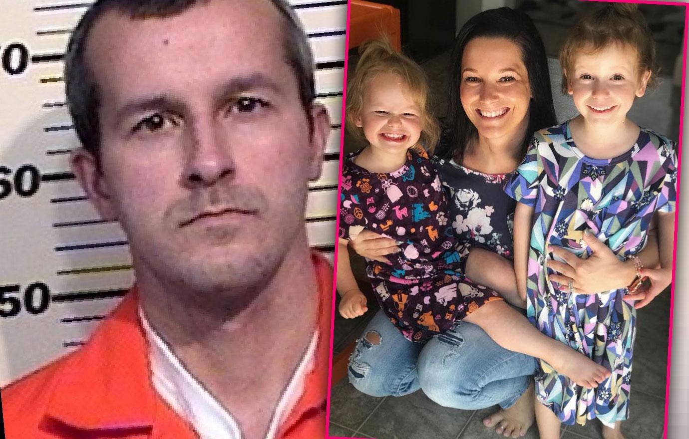 //shanann watts parents speak out murderer chris watts
