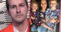 //shanann watts parents speak out murderer chris watts