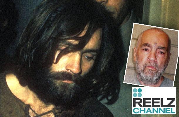 Charles Manson National Enquirer Investigates Reelz