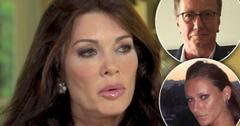 Mark Vanderpump Committed Suicide Claims Fiancee