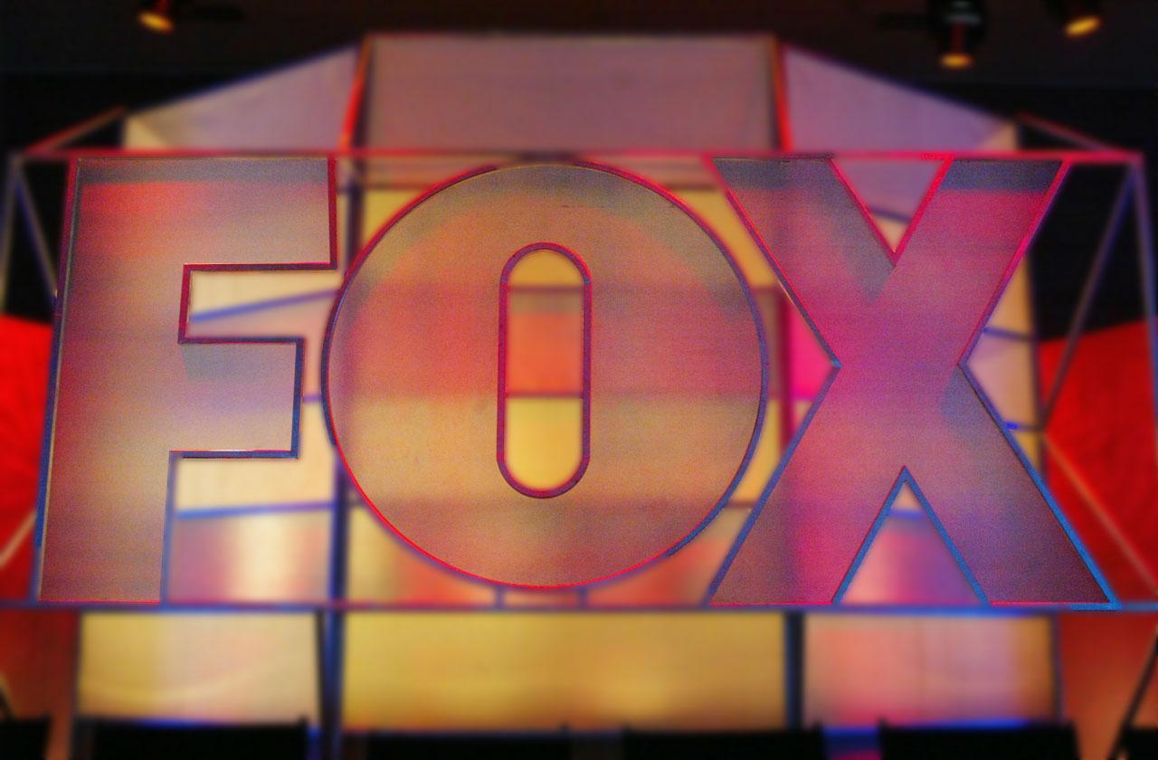 //fox news discrimination lawsuits pp