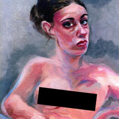 //spl__censored