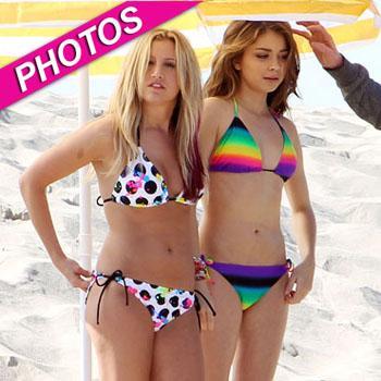//pp_ashleytisale_bikini