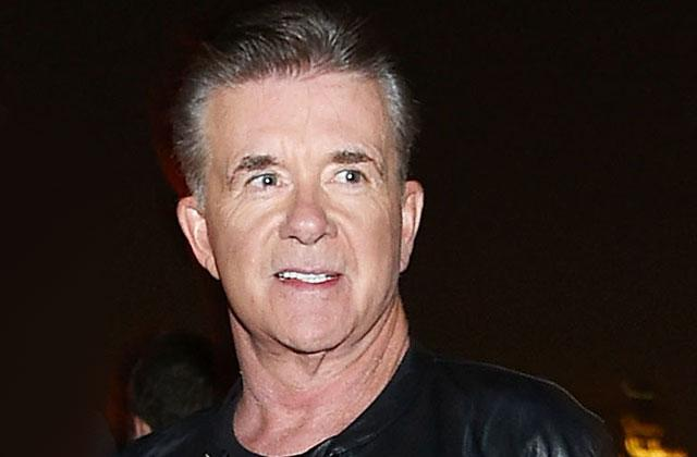 //alan thicke dead heart attack  call pp