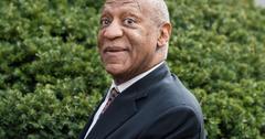 Bill Cosby Prison Phone Call Audio Rant