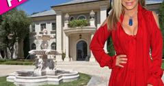 //adrienne maloof sells home zillow