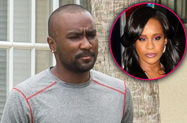 //bobbi kristina death lawsuit nick gordon bankruptcy pp
