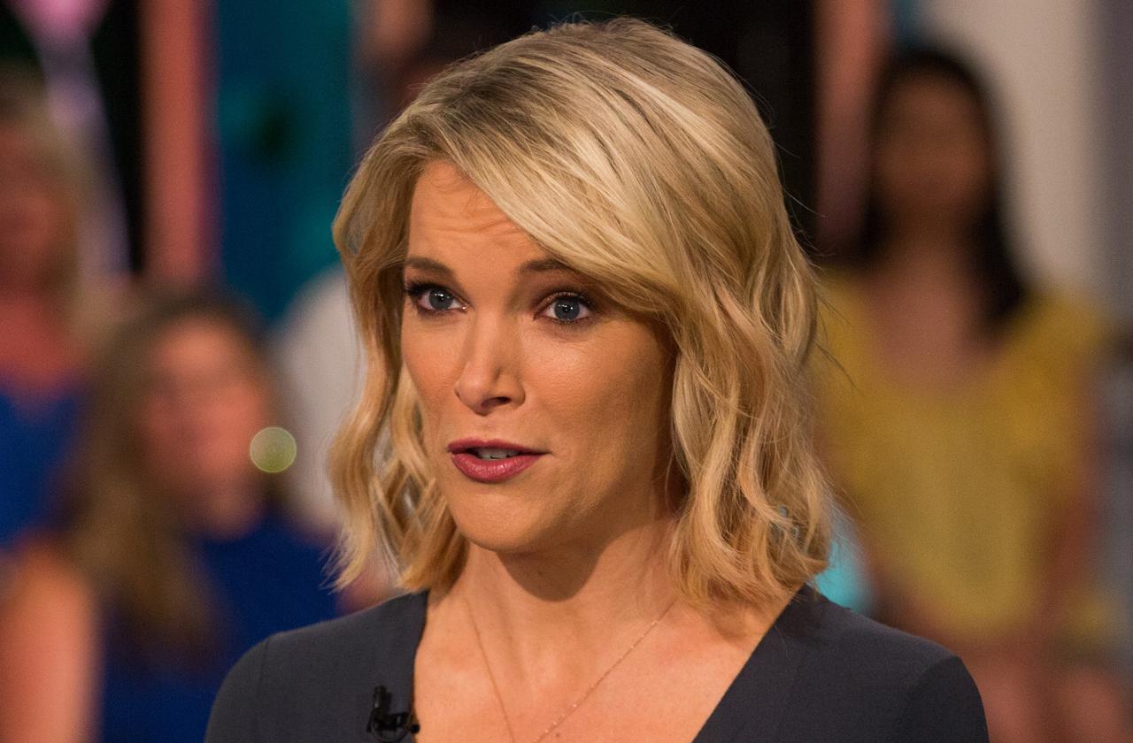 Fired Megyn Kelly Staffers Demand Apology Feel Betrayed