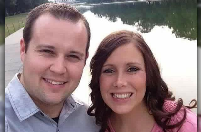 //josh duggar therapy wait period for sex rule anna pregnancy pp