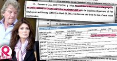 //lisa vanderpump lawsuit former employee discrimination wrongful termination real housewives of beverly hills wide