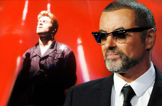 George Michael Dead Cause Death Health Latest Updates