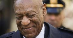 Bill Cosby Jokes Orange Jumpsuit Final Night Freedom