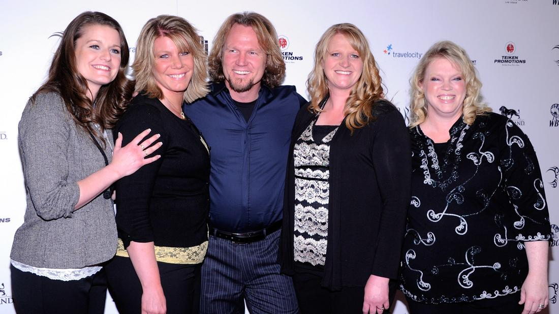 Sister Wives Desperate Attempts To Make Money Amid Financial Issues