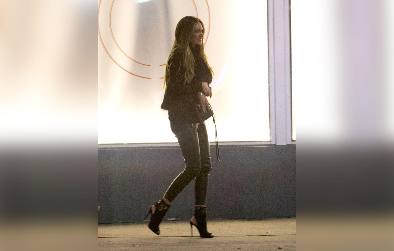 Christie Brinkley | News | Gossip | Pictures | Video