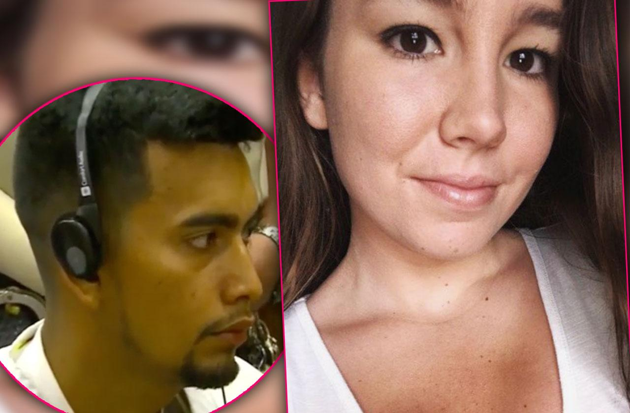 //prosecutors say mollie tibbets murder suspect had intent to kill pp