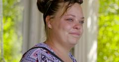 //catelynn lowell rehab lockdown suicide fears teen mom og pp