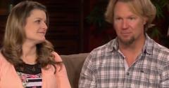 kody brown wife robyn ex husband arrested assault sister wives