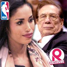 //v stiviano donald sterling la clippers nba owners dont want oust pressure boycott sq