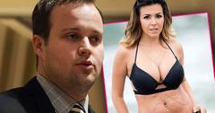 //josh duggar porn star sex battery lawsuit pp