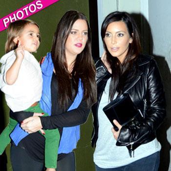 //khloe kim kardashian mason disick birthday post