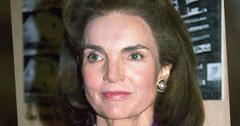 //Jackie kennedy onassis secret life exposed alec baldwin