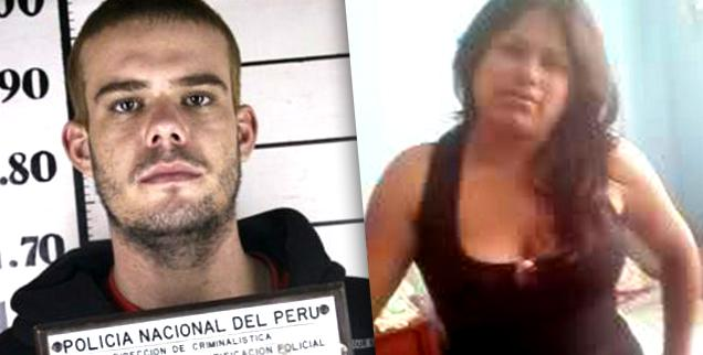 //joran van der sloot leidy figueroa pregnant prison peru killer transformed wide