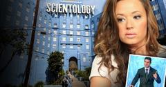 Leah Remini Scientology Secrets Exposed