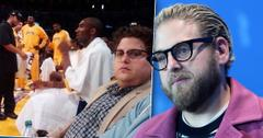 Jonah Hill Shares Heartbreaking Tribute To Kobe Bryant & Late Brother