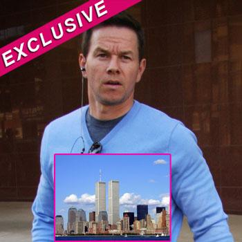 //mark wahlberg september  comments splash