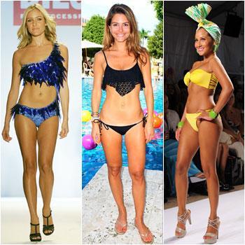 //bikini threeway split inf