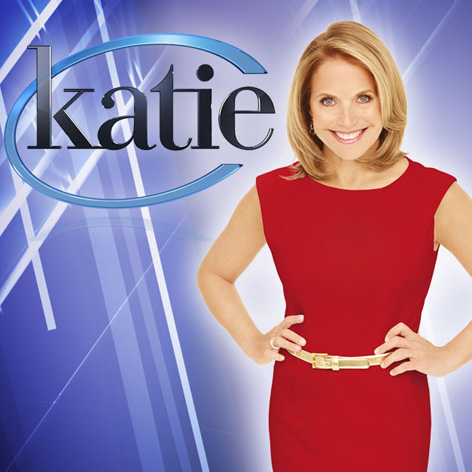 //katie_couric_talk_show