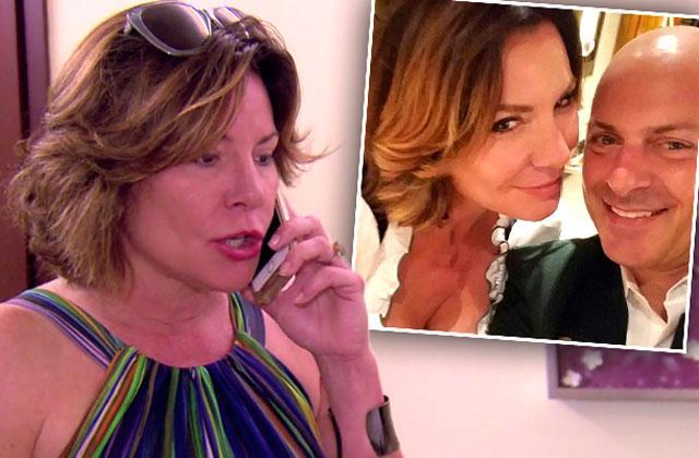 //luann de lesseps blames fiance cheating scandal alcohol pp