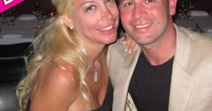 //robyn gradner and richard forester aruba missing