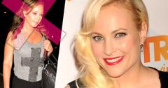 //meghan mccain leah remini the view everyone knows difficult work with pp sl
