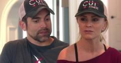 Tamra Judge says Husband Eddie Needs More Heart Surgery