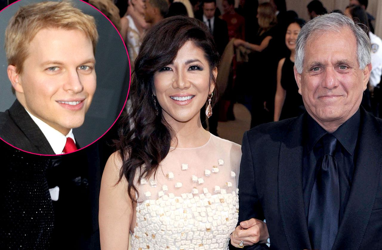 //six women allege that les moonves sexually harassed them pp