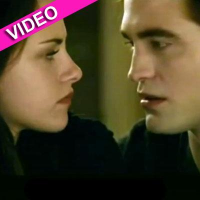 //twilight still