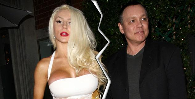 Courtney-Stodden-husband -actor -Doug- Hutchison-split-divorce