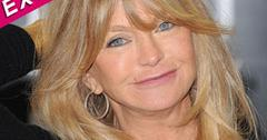 //goldie hawn plastic surgery inf