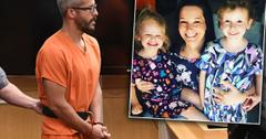 chris watts plea deal murdered family